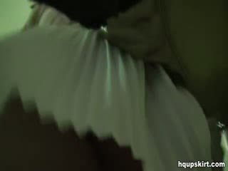 Čudovito dvignjeno krilo v kakovost video posnetki