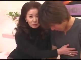 Japanese Mature: Japanese Reddit Porn Video 61