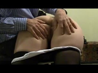 blowjobs, old+young, spanking