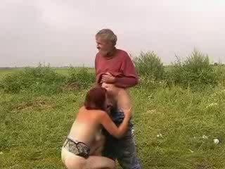 booty, blowjob, vintage