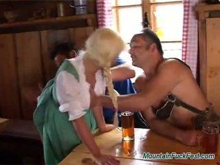 porno, hardcore sex, outdoor-sex