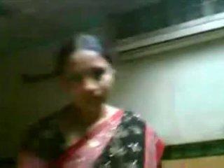 indiai, amatőr
