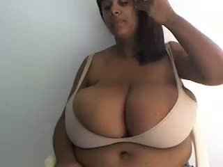 big boobs, milfs, black and ebony