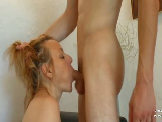 french, anal, hd porn