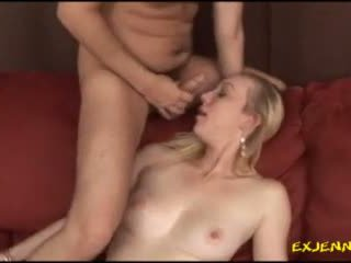 I Fucked Your Stupid Face 5 Brittney Banks