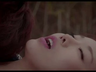 Koreansk mykporno: gratis asiatisk porno video 79