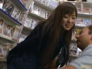 亚洲人 他妈的 热 性感 女孩 视频
