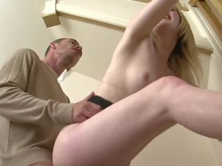 brunette, oral sex, vaginal sex