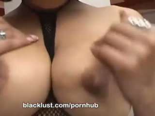 quality young best, fun blowjobs, fresh big boobs