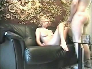 old + young, hd porno