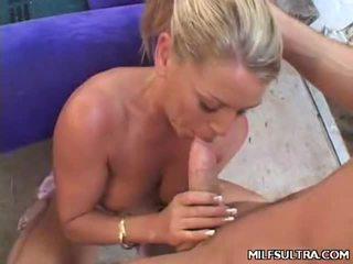 hardcore sex, milf sex, mama
