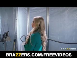 all kissing quality, brazzers most, blowjob