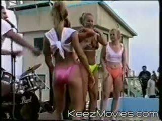 bigtits, bikini, keezmovies