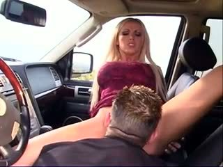 all cumshots most, check blondes see, check big boobs fun