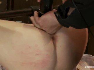 free hd porn porn, bondage tube, bondage sex clip