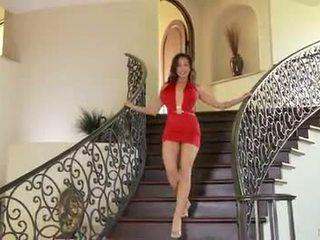 Candice cardinele - stairway līdz heaven