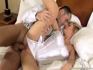 Anal seks dengan ini babe males