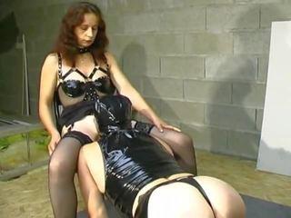 Une maitresse et syn soumis, darmowe pani porno wideo 8c
