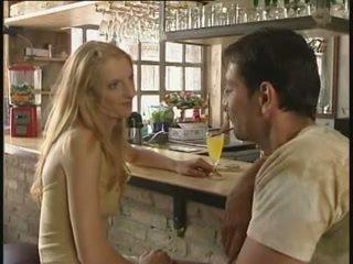 Jerman film (mandi dan anja)