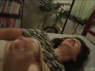Mamá & hijo sexual indulgence (volimeee.us)