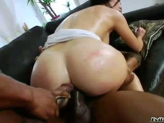 double penetration, group sex vid, most threesome movie