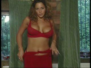 脏 dianas 38: 自由 脏 谈话 色情 视频 53