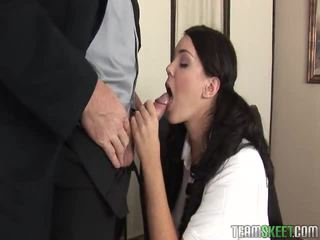Exquisite peach alison tyler pie the psychologist
