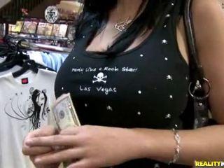 brunette, cute, fun, hardcore sex, big tits, beautiful body