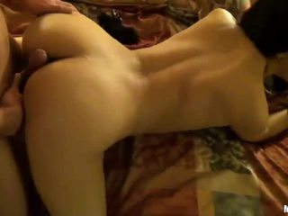 Hot Teens Love To Fuck
