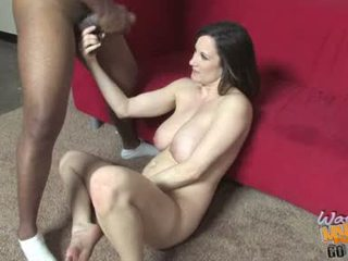 brunete, hardcore sex, blowjobs