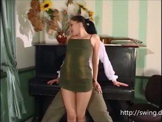 orális szex, tizenévesek, bbw