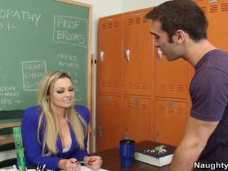hardcore sex đẹp, ngực lớn kiểm tra, vui vẻ pornstars