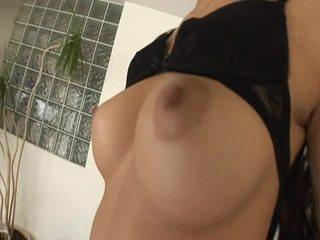 en línea estrellas porno ver, latina / latino más, duro hq