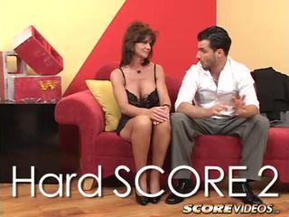 Schwer score 2 deauxma