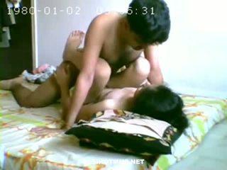 orale seks, webcam, zoenen