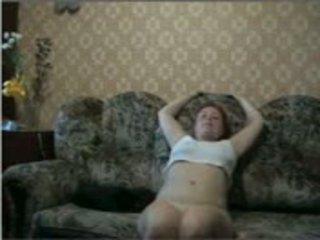 Paar arabe egiptuse seks video