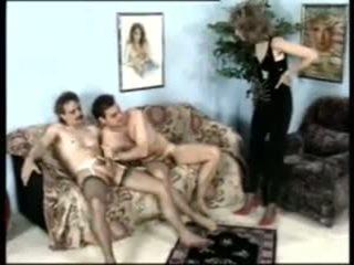 hot hd porn video, new bisexuals