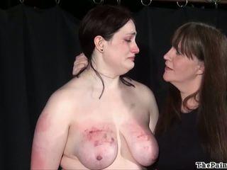 femdom, verdzība sex, bbw porn