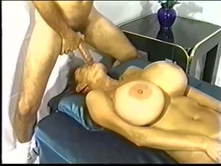Minka - the frances artist vhs 1997, gratis porno 07