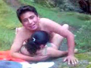 free webcams scene, most amateur porno