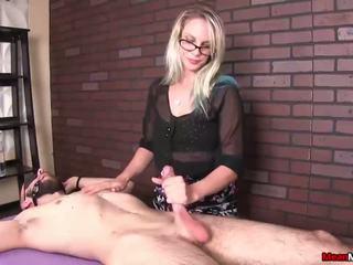 handjobs, masaje, hd porno