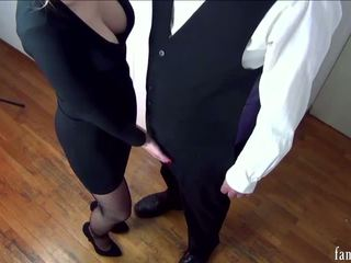 Debout: Free Clips4Sale & French Porn Video 7b