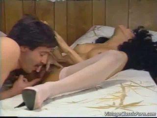 papai, hardcore sex, sunku šūdas