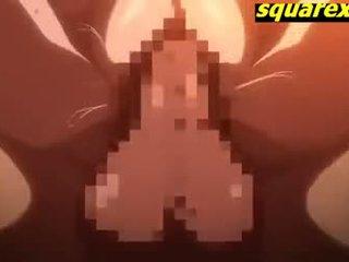 squirting, japanese, vaginal sex