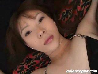 hardcore sex, nice ass, jaapani