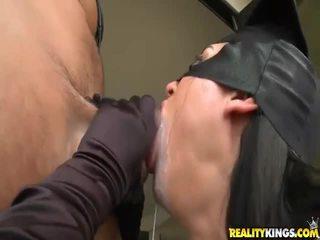 hardcore sex, nice ass, mahasiswi