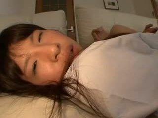 japon, oral seks, upskirt