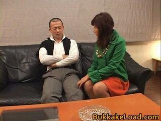 Christel takizawa heerlijk aziatisch pop