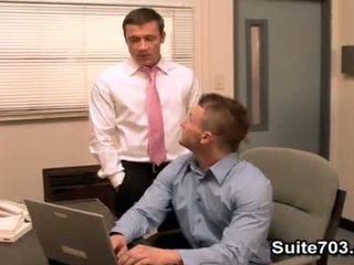 mutisks, blowjob, birojs