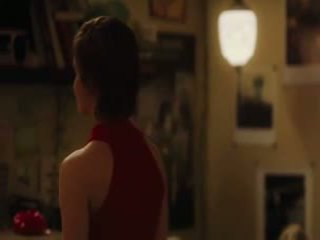 Emma watson - de perks van being een wallflower